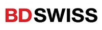 bdswiss-logo1