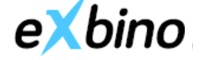 exbino-logo