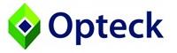 opteck-logo