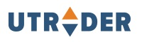 utrader-logo